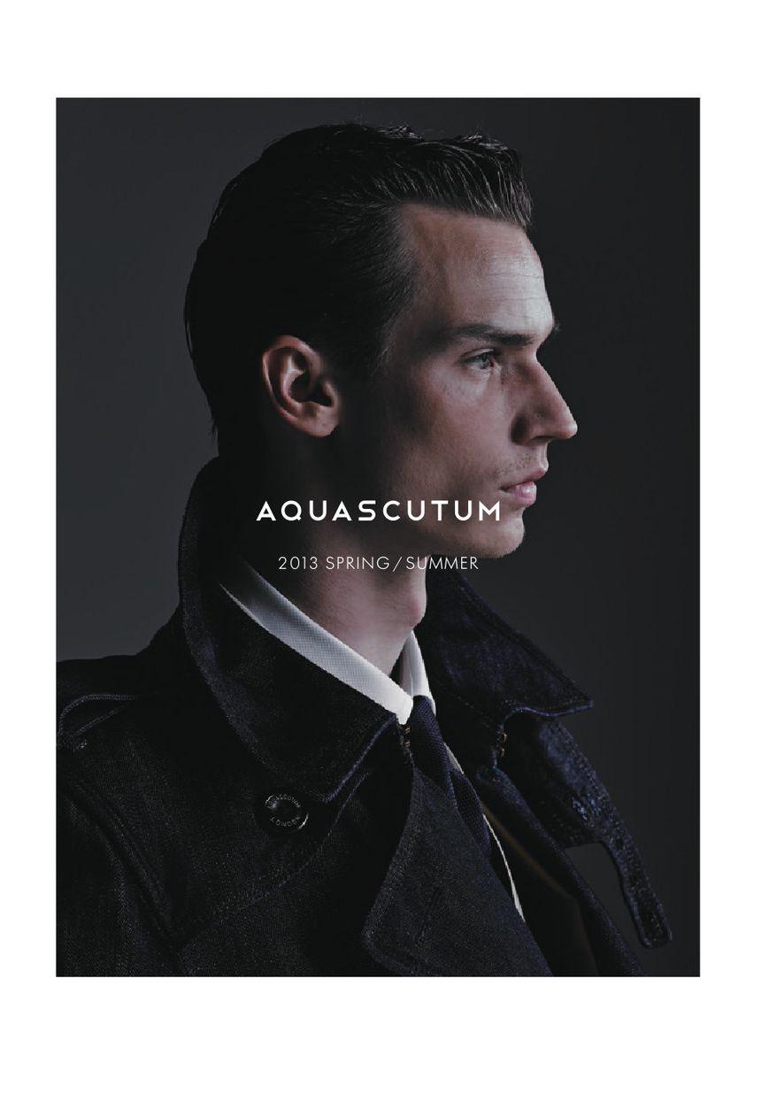 Philipp Bierbaum0154_Aquascutum SS13