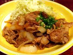 noodle(0.0), curry(0.0), bakmi(0.0), bãºn bã² huế(0.0), beef chow fun(0.0), noodle soup(0.0), char kway teow(0.0), beef noodle soup(0.0), soup(0.0), chow mein(0.0), meat(1.0), food(1.0), dish(1.0), bulgogi(1.0), cuisine(1.0),