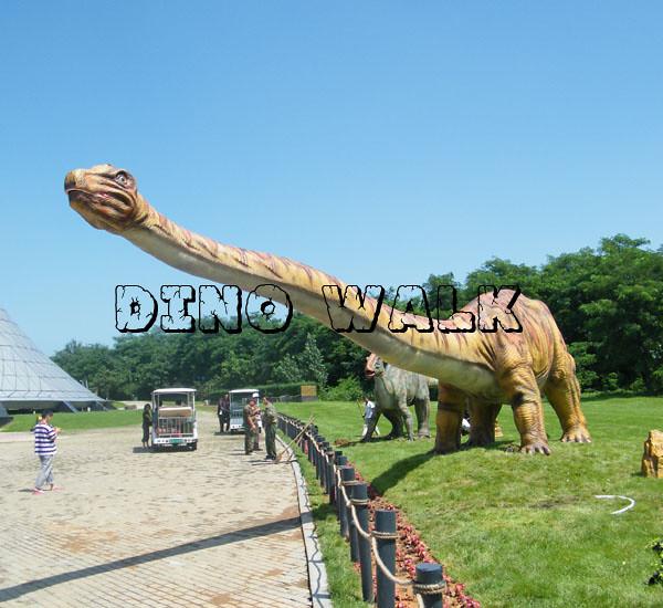 Buy Animatronic Dinosaur