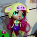 Spin Master : Kawaii Crush : Toy Fair 2013