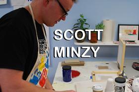 ScottMinzy