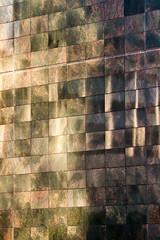 """""""À la Braque"""" / 香港金融建築之形 Hong Kong Financial Architecture Forms / SML.20130211.7D.22563.P1.L1"""
