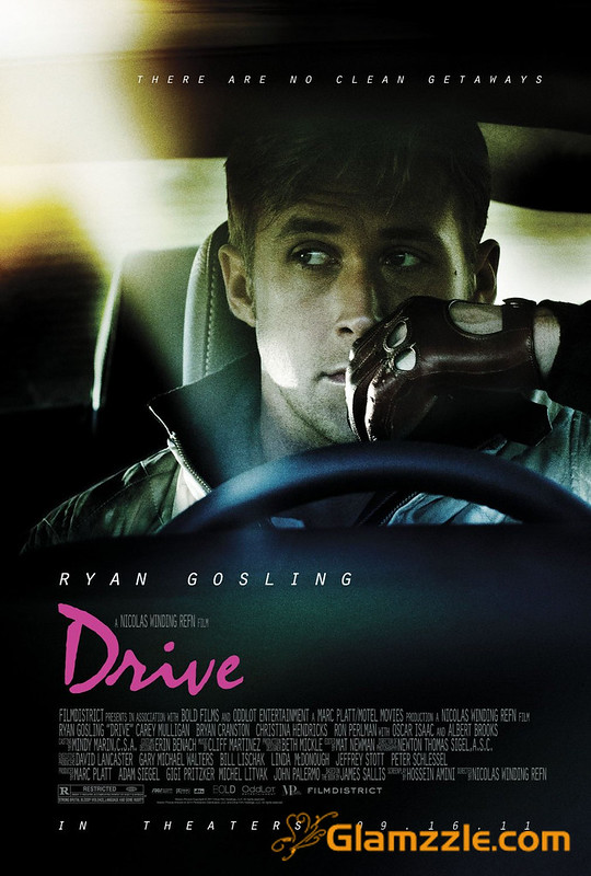 drive-movie-2011-Poster