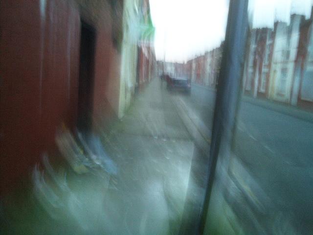 PIC_5949