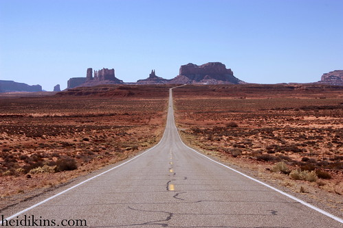 Monument Valley_Norht Access Road 6_heidikins