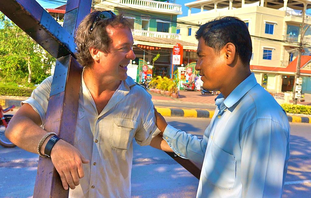 Cambodia Image34
