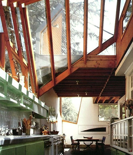 gehry-house-interior-living