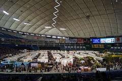 世界らん展 2013