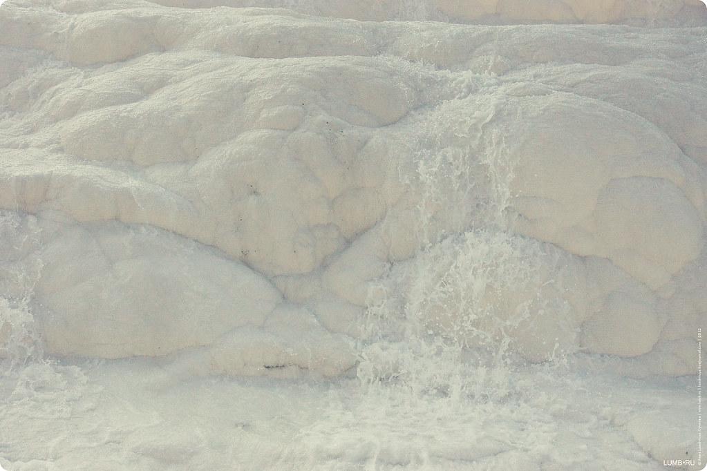 2012.09.21 Pamukkale