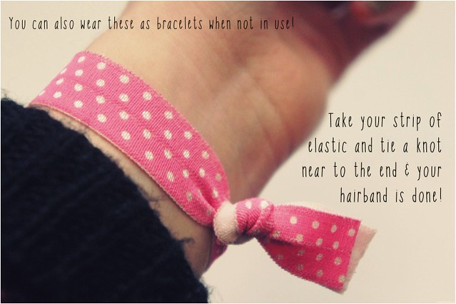 diy hairbands 3
