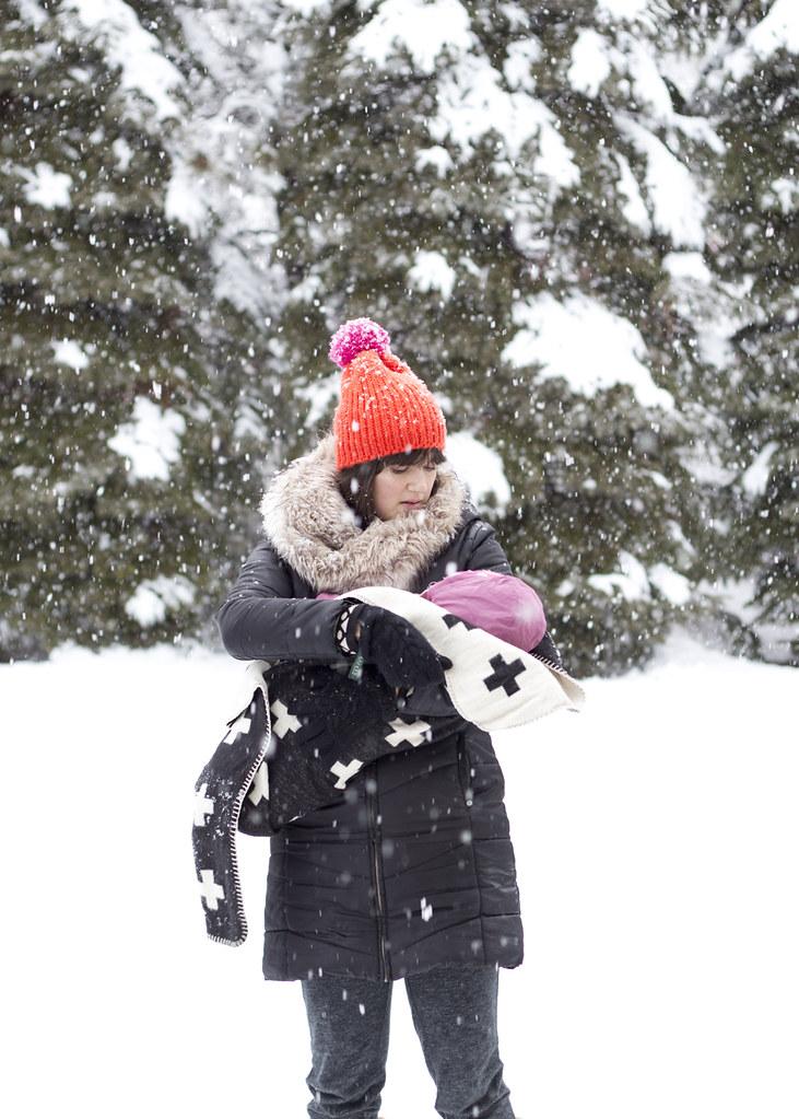 snowyday6