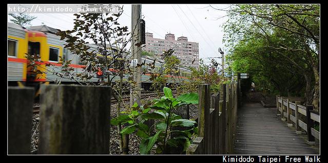 羅東林場 (11-1)