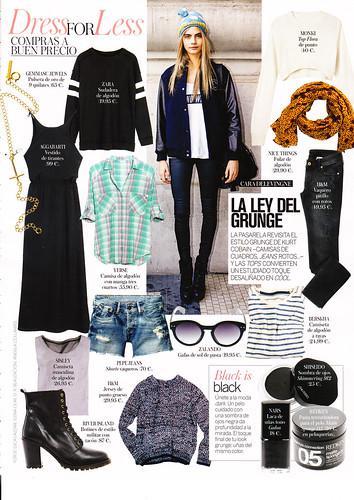Vogue-Gemmasu Jewels