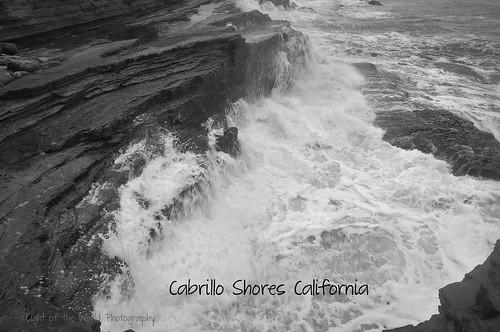 cabrillo shoreline 1