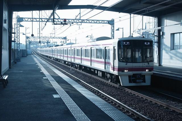 R0019956