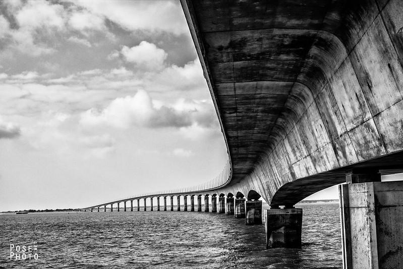 Photo d 39 architecture en noir et blanc noir et blanc for Architecture noir et blanc