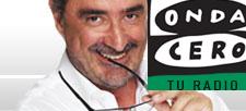 Carlos Herrera en