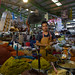 Khlong Toey Market #7 by thai-on