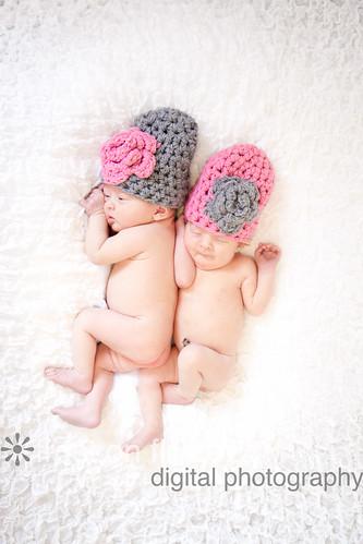 20130224-newborn-138