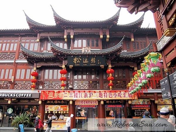 Shanghai Day 3 - RebeccaSaw-034