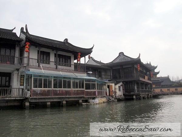 Shanghai Day 3 - RebeccaSaw-145