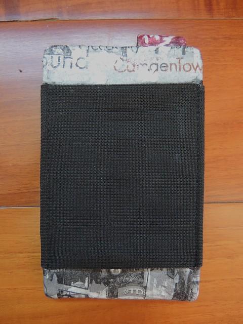 DSCN9917