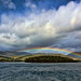 I see a rainbow rising by -hedgey-