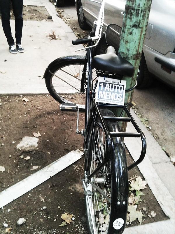 photo (10)
