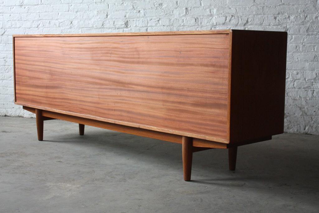 Danish Modern Credenza Sideboard : Kennyk k modern s most interesting flickr photos picssr