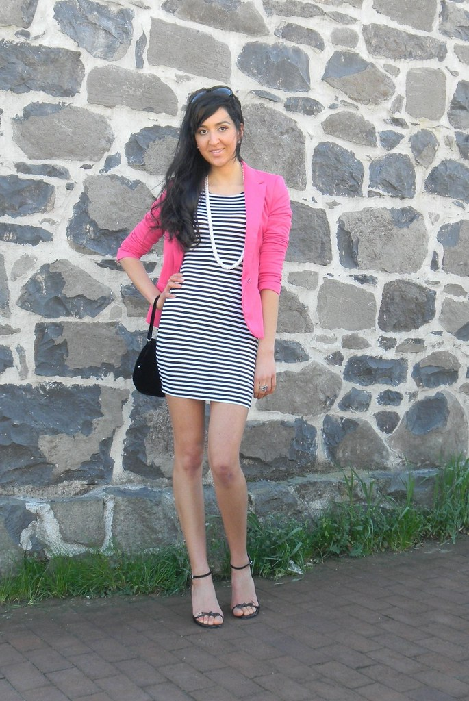 Stripes & Pink_3