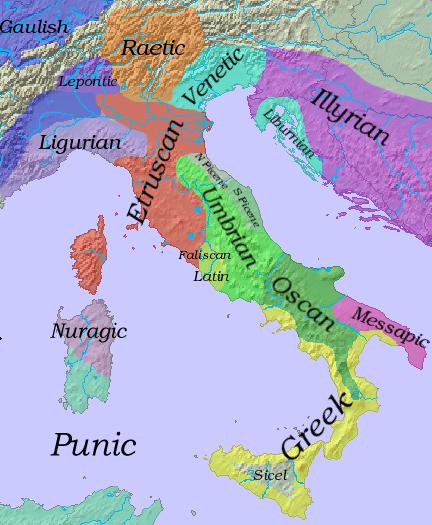 Iron_Age_Italy