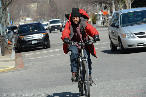 DC bike people-3