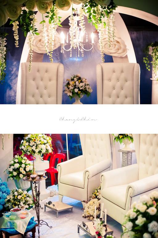 Thomas & Lina Wedding32