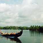 kerala_backwater_boat