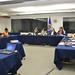 Audiencia: Situación de las Mujeres Afrodescendientes en Brasil