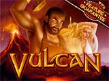 Online Vulcan Slots Review