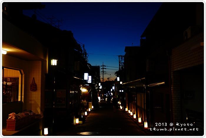 東山花燈路 (2).JPG