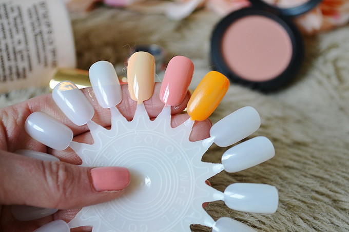 peachypolishes