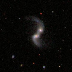 galaxies-merging-128460