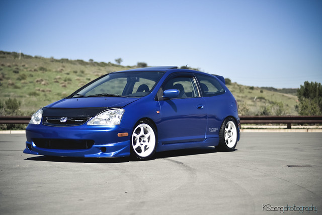 scotty 39 s ep3 civic si 7 explore ksaengphotography 39 s phot flickr photo sharing. Black Bedroom Furniture Sets. Home Design Ideas