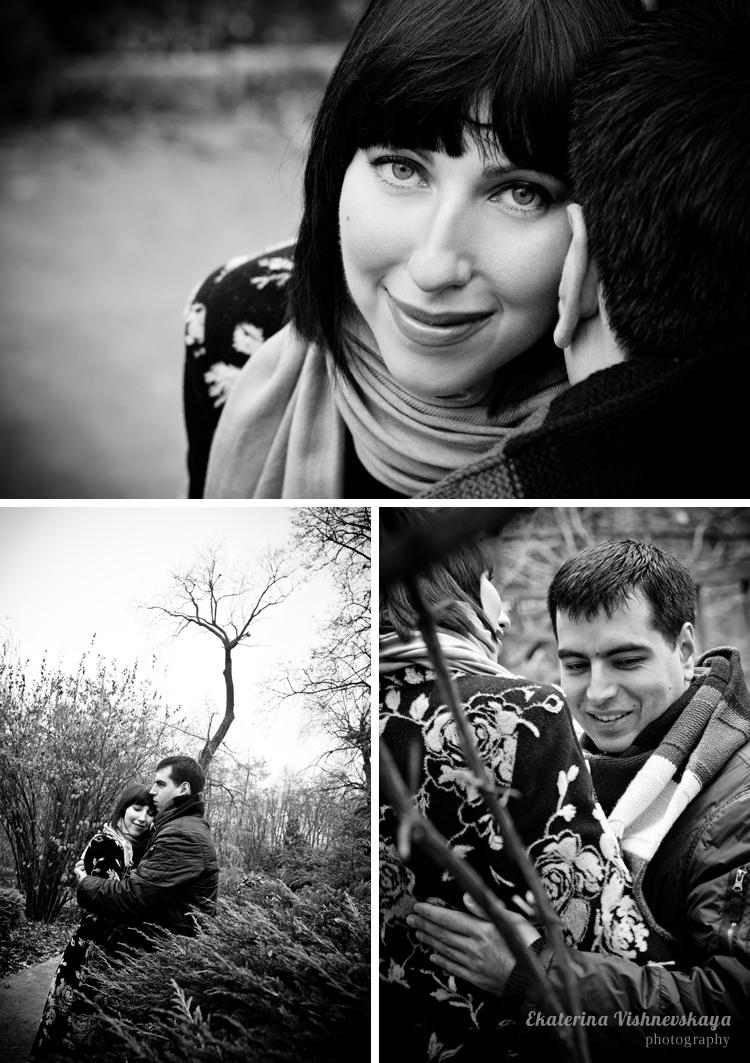 Аптекарский огород, Москва, свадебный фотограф, Екатерина Вишневская, www.fotokid.ru