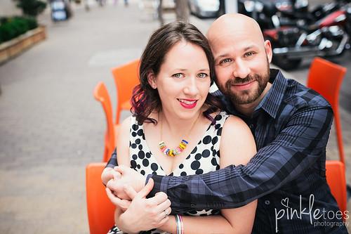 parks-couple_WEB-14