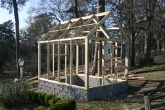 greenhouse(0.0), backyard(0.0), orangery(0.0), gazebo(0.0), shed(0.0), outdoor structure(1.0), pavilion(1.0),