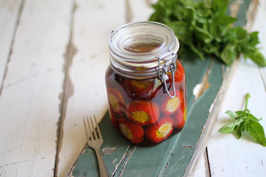 peperoncini farciti (3)