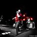 Bad Religion @ The Ritz 3.16.13-29