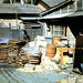 Village life in Numazu, Shizuoka by wallygrom