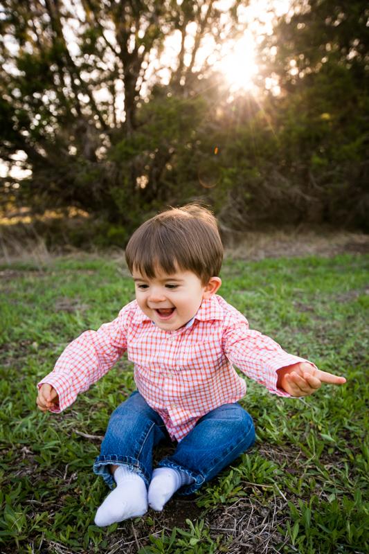Miquel Family Austin Portraits-0013