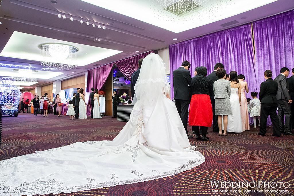 2013.02.15 Wedding-174