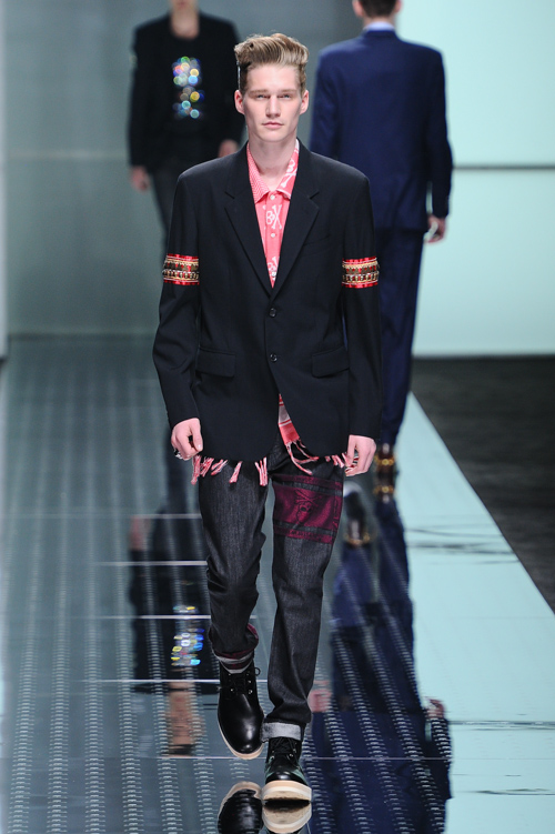 FW13 Tokyo mastermind JAPAN212_Stephan Haurholm(Fashion Press)