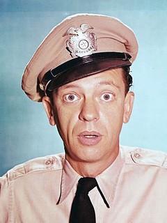 the-andy-griffith-show-don-knotts-2